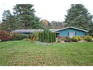 32 E Bel Meadow Ln, Chagrin Falls, OH 44022 - MLS#: 3948120