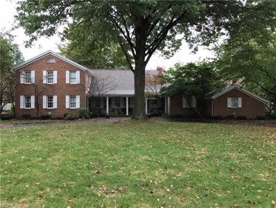 1726 Turnberry Cir NORTHWEST, Canton, OH 44708 - MLS#: 3948148