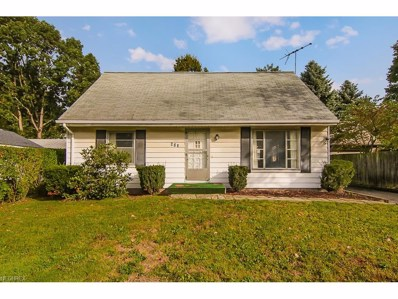623 Chart Ave, Cuyahoga Falls, OH 44221 - MLS#: 3948149