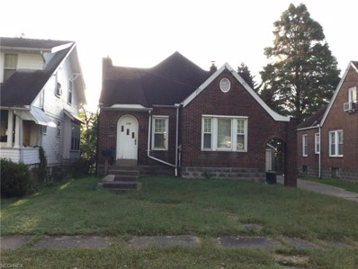 1208 Laird Ave, Parkersburg, WV 26101 - MLS#: 3948155