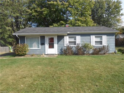 3663 Northport Dr, Stow, OH 44224 - MLS#: 3948213