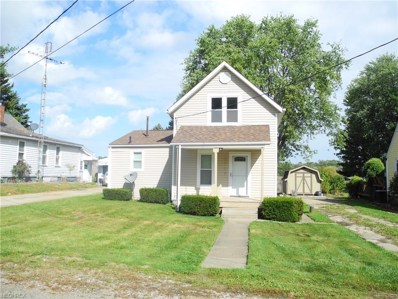 2717 Prospect St NORTHEAST, Canton, OH 44652 - MLS#: 3948357