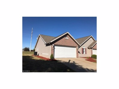 1425 Channonbrook St SOUTHWEST, Canton, OH 44710 - MLS#: 3948371