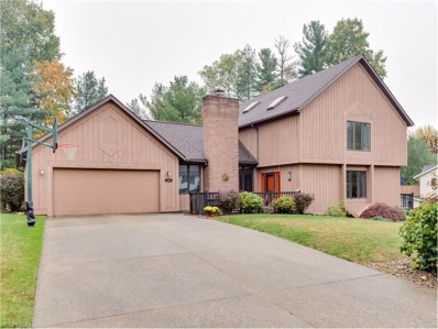 2984 Fox Burrow Dr, Stow, OH 44224 - MLS#: 3948403