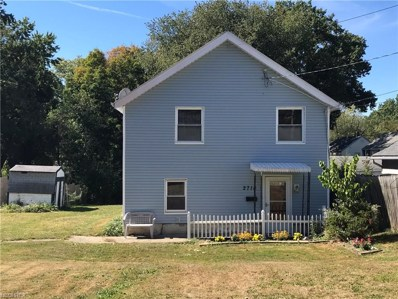 2718 Northland St, Cuyahoga Falls, OH 44221 - MLS#: 3948438