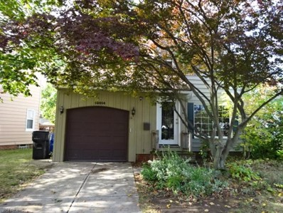 16014 Southland Ave, Cleveland, OH 44111 - MLS#: 3948443