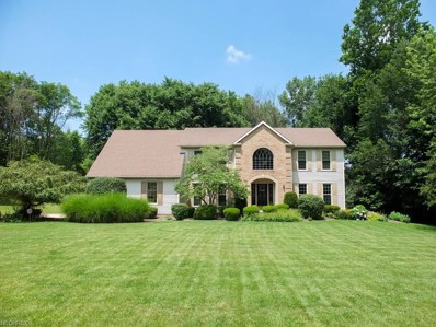 5673 Governors Ave NORTHWEST, Canton, OH 44718 - MLS#: 3948529