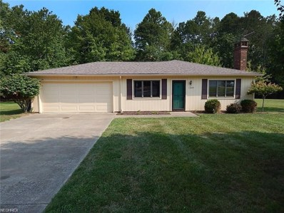 11205 Heritage Dr, Twinsburg, OH 44087 - MLS#: 3948534