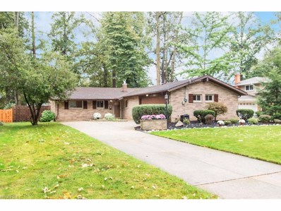 5113 Hampton Dr, North Olmsted, OH 44070 - MLS#: 3948589