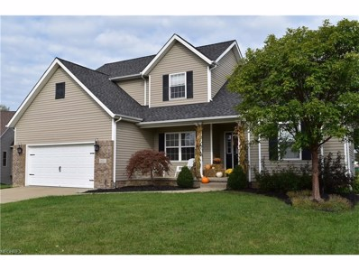 1521 Commodore Cv, Painesville Township, OH 44077 - MLS#: 3948610
