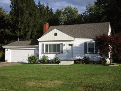 2012 Holbrooke Rd, Youngstown, OH 44514 - MLS#: 3948640