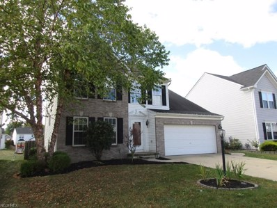 155 Stonepointe Dr, Berea, OH 44017 - MLS#: 3948645