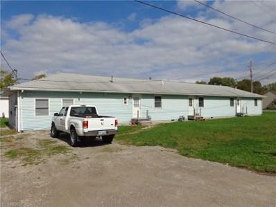 Wagner St, Sandusky, OH 44870 - MLS#: 3948694