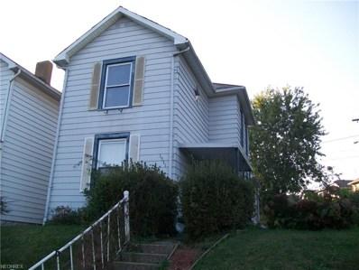 1511 Bluff, Zanesville, OH 43701 - MLS#: 3948788