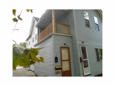 3347 Seymour Ave, Cleveland, OH 44113 - MLS#: 3948903