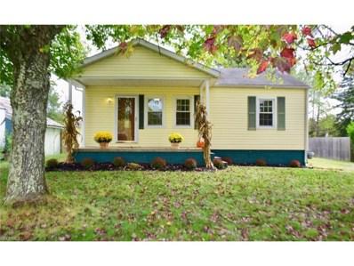 1682 Potts Ln, Zanesville, OH 43701 - MLS#: 3948951