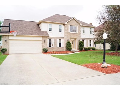 20670 Sterling Way, Strongsville, OH 44149 - MLS#: 3948969