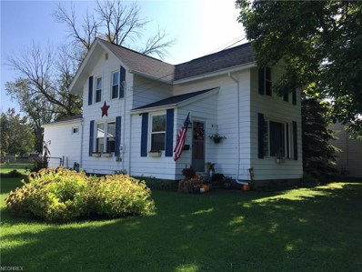 1061 State St, Vermilion, OH 44089 - MLS#: 3949017