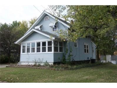 1442 Creighton Ave, Akron, OH 44310 - MLS#: 3949093