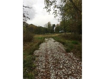 Pickle Road, Green, OH 44232 - MLS#: 3949117
