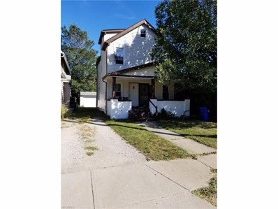 3131 W 97th St, Cleveland, OH 44102 - MLS#: 3949131