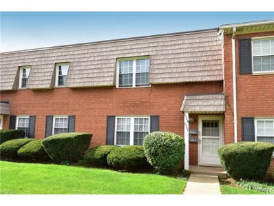 2757 Pease Dr UNIT B203, Rocky River, OH 44116 - MLS#: 3949165