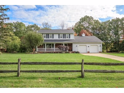 7109 Brightwood Dr, Concord, OH 44077 - MLS#: 3949258