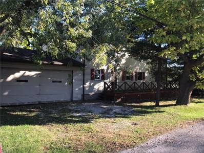 4754 S Hametown Rd, Norton, OH 44203 - MLS#: 3949309