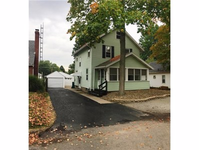 751 Belmont Ave, Wooster, OH 44691 - MLS#: 3949401