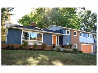 2054 Larchmont Rd, Akron, OH 44313 - MLS#: 3949409