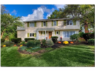 20677 S Woodland Rd, Shaker Heights, OH 44122 - MLS#: 3949438