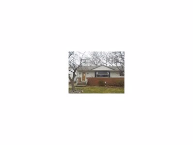 802 Charles St, Willowick, OH 44095 - MLS#: 3949555