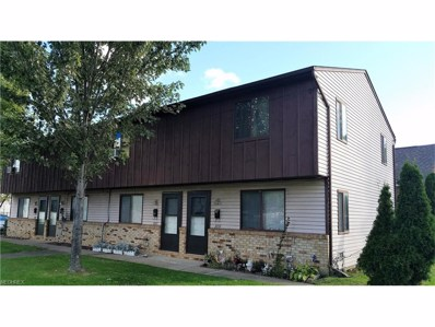 Palm Ave UNIT 59, Lorain, OH 44055 - MLS#: 3949562