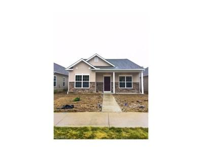 3567 Morningside Way, Lorain, OH 44053 - MLS#: 3949626