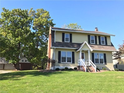 3415 Martindale Rd NORTHEAST, Canton, OH 44714 - MLS#: 3949695
