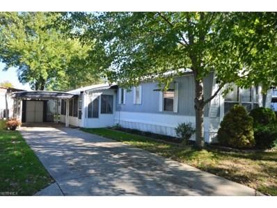 40 Flagler Dr, Olmsted Township, OH 44138 - MLS#: 3949760