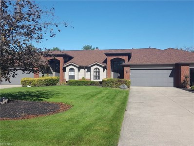 5255 Parkhurst Dr, Sheffield Village, OH 44054 - MLS#: 3949776