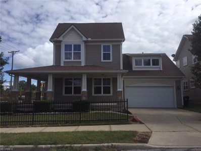 15630 Saint Clair Ave, Cleveland, OH 44110 - MLS#: 3949893
