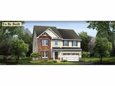 6684 Leestone Ave, Canton, OH 44721 - MLS#: 3949938