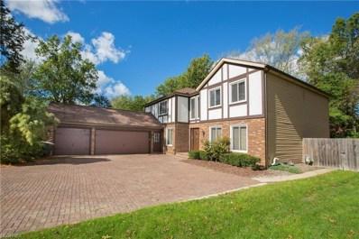 25714 Woodpath Trl, Westlake, OH 44145 - MLS#: 3949941