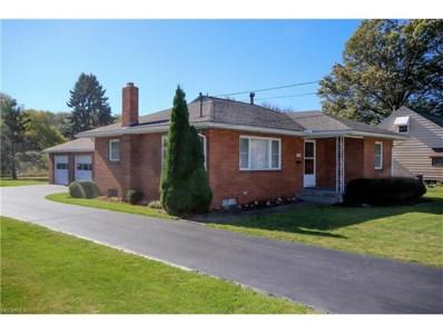 304 Donald Pl SOUTHWEST, Canton, OH 44706 - MLS#: 3949946