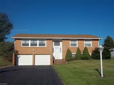 15240 Summit Dr, East Liverpool, OH 43920 - MLS#: 3949974