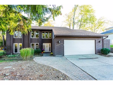 13015 Compass Point Dr, Strongsville, OH 44136 - MLS#: 3949979
