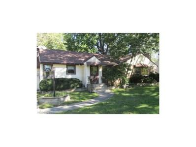785 Stevens Blvd, Eastlake, OH 44095 - MLS#: 3949999