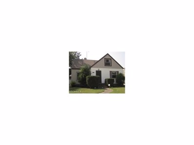 4248 W 211th, Fairview Park, OH 44126 - MLS#: 3950051