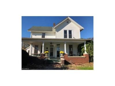 224 N Wooster Ave, Strasburg, OH 44680 - MLS#: 3950087