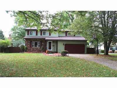 4456 Camellia Ln, North Olmsted, OH 44070 - MLS#: 3950111