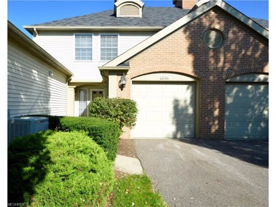 3142 Village Green Dr, Westlake, OH 44145 - MLS#: 3950128