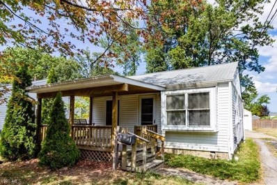 174 Dilworth St, Elyria, OH 44035 - MLS#: 3950345