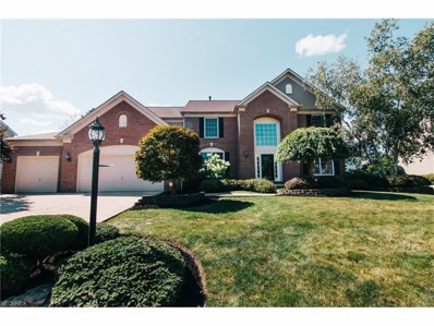 19781 E Kerry Pl, Strongsville, OH 44149 - MLS#: 3950349